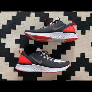 Nike Run Utility Odyssey React sneakers - men's
